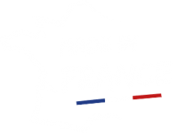 made-france